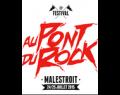 Au Pont du Rock 2015 - Teaser