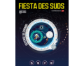 (TEASER) Fiesta des Suds 2014