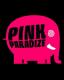 PINK PARADIZE
