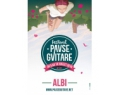 Teaser Pause Guitare 2016