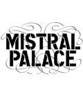 MISTRAL PALACE A VALENCE