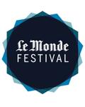 FESTIVAL / Le quotidien Le Monde conclut son festival par un concert avec Christine & the Queens et Jean-Louis Murat