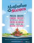 FESTIVAL / Bilan de l'édition 2016 du festival Montauban en Scènes