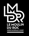 Visuel LE MOULIN DU ROC