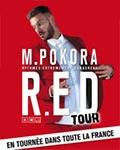 M. POKORA - LE MONDE (Clip officiel)
