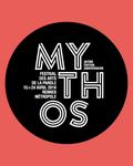 Festival Mythos - 20ème édition anniversaire du 15 au 24 avril 2016