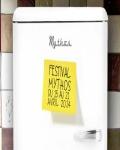 Sélection concerts du jour : Festival Mythos(Jeanne Cherhal, Plaza Francia, Feloche, etc.), Elysian Fields...