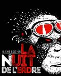 La Nuit de l'Erdre // Édition 2015 // Aftermovie
