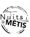 NUITS METIS