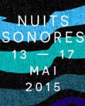 Nuits sonores Festival / Teaser 2015 Part I (trailer)