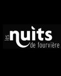 Les Nuits de Fourvière_ Final édition 2017