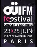 OÜI FM Festival 2015 - OÜI FM