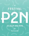 Festival Papillons de Nuit - Programmation 2015
