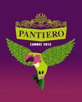 Teaser - Cannes PANTIERO 2015