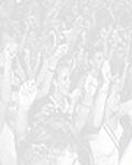 Le festival Tomorrowland lance son édition virtuelle !