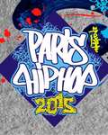 PARIS HIP HOP 2015 - Teaser - #PHH15