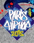 PARIS HIP HOP 2015 - Teaser - #PHH15