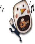 Paroles et Musiques : le teaser de l'édition 2014