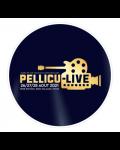 PELLICU LIVE
