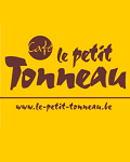 Visuel LE PETIT TONNEAU