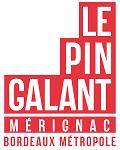 Visuel LE PIN GALANT