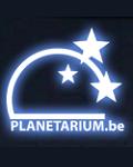 Visuel PLANETARIUM DE BRUXELLES
