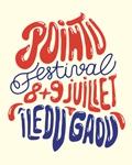 Teaser Pointu Festival 2017