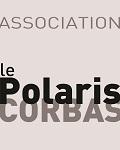 LE POLARIS A CORBAS