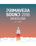 PrimaveraPro - Where Music Meets