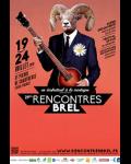 Trailer rencontres Brel 2016
