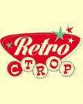 TEASER Rétro C TROP