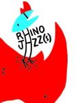Rhino Jazz(s) 2015