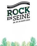 Teaser sauvage - Rock en Seine 2015