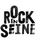 Rock en Seine dévoile des nouveaux noms plein de promesses : Royal Blood, Foals, Aphex Twin, Balthazar, Jungle, etc.
