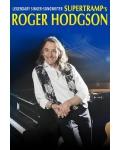Roger Hodgson (la voix de Supertramp) : nouvelle date à l'Olympia