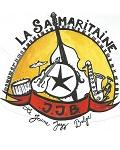 Visuel LA SAMARITAINE