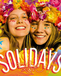 Teaser Solidays 2016