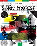 SONIC PROTEST