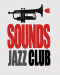 Visuel SOUNDS JAZZ CLUB A BRUXELLES