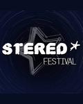 STERED Festival #3 - 22 Avril 2017 - Morlaix