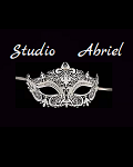 Visuel STUDIO ABRIEL CAFE THEATRE A CHENE BOUGERIES