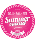 Teaser Summer Sound 2015