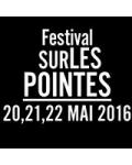 FESTIVAL / Le Festival Sur Les Pointes annonce sa programmation complète !