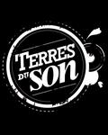 TERRES DU SON