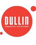 Visuel THEATRE CHARLES DULLIN