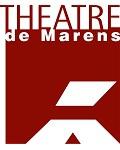 THEATRE DE MARENS