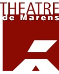 Visuel THEATRE DE MARENS ( EX AULA DU COLLEGE DE NYON MARENS