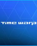 TIME WARP GERMANY