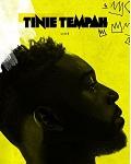 TINIE TEMPAH