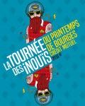 La Tournée 2016 des iNOUïS du Printemps de Bourges (TEASER)